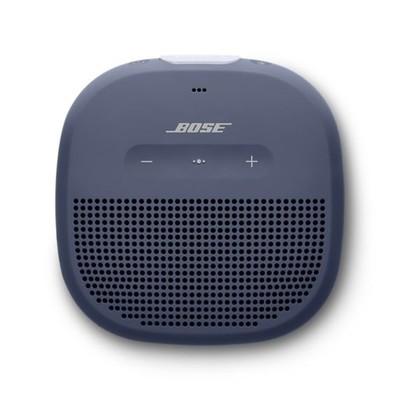 Bose Soundlink Micro, Bt Speaker