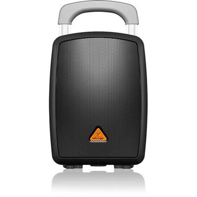 Behringer MPA40BT-PRO Europort Speaker