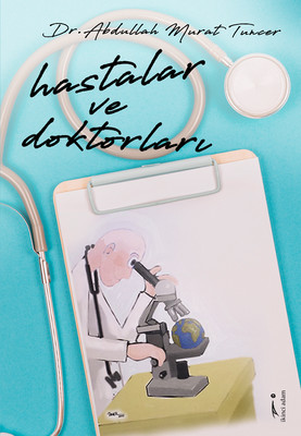 Hastalar ve Doktorlar
