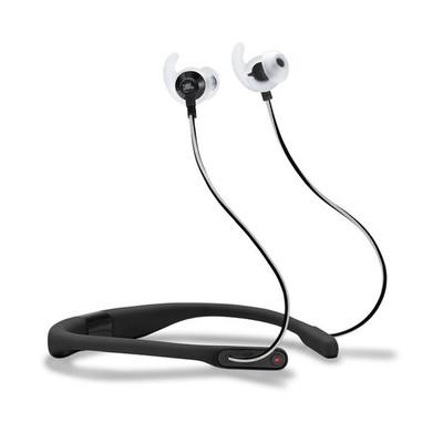 JBL Reflect Fit Bluetooth Kulaklık IE Siyah