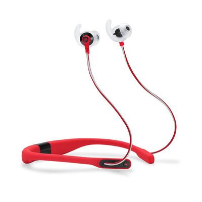 JBL Reflect Fit Bluetooth Kulaklık IE Kırmızı