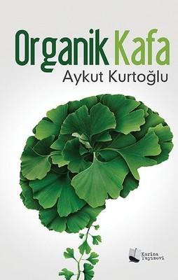 Organik Kafa
