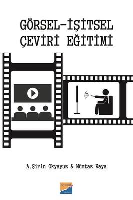 Görsel-İşitsel Çeviri Eğitimi