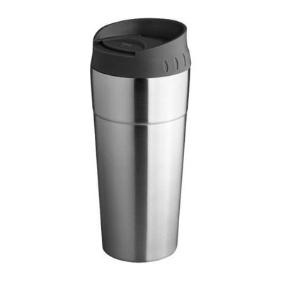 Pf Concept Mug Çelik