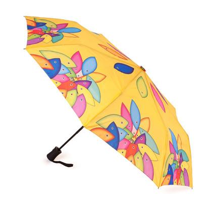Biggdesign Şemsiye Mini Bereket Balıkları