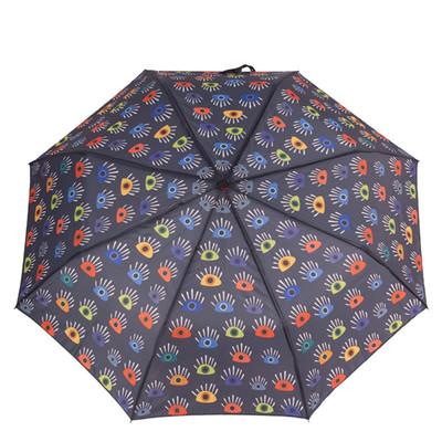Biggdesign Şemsiye Mini Gözüm Sende