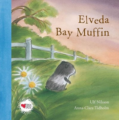 Elveda Bay Muffin