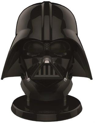 ACW  Star Wars Disney  Darth Vader Spk.