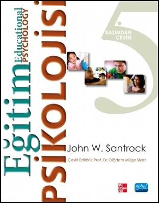 Eğitim Psikolojisi-Educational Psyc
