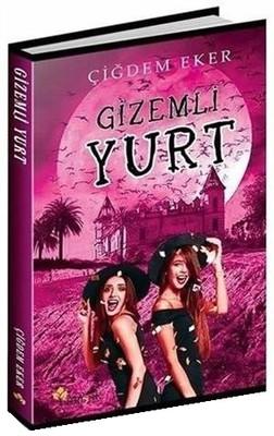 Gizemli Yurt