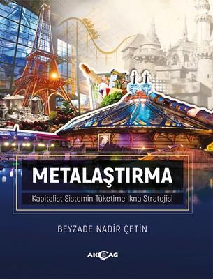Metalaştırma