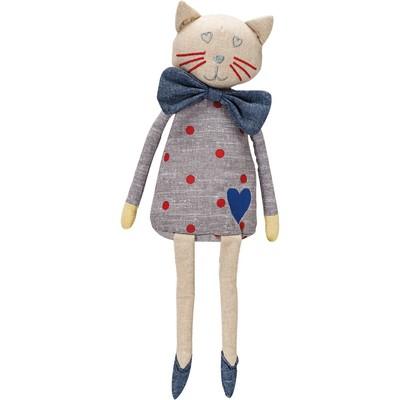 Suki-Bez Bebek Kedi