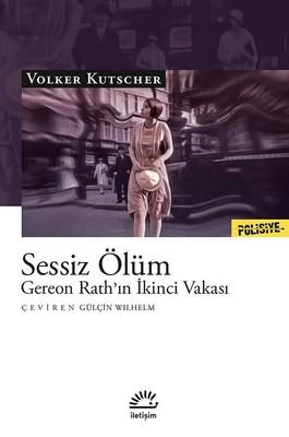 Sessiz Ölüm-Gereon Rath'ın İkinci V