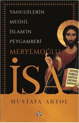 Yahudilerin Mesihi, İslam'ın Peygam