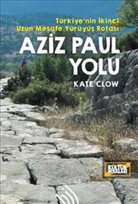 Aziz Paul Yolu