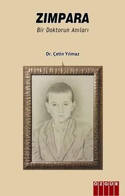Zımpara-Bir Doktorun Anıları