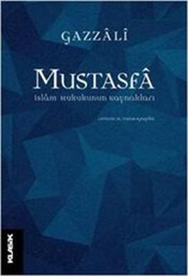 Mustasfa-İslam Hukukunun Kaynakları