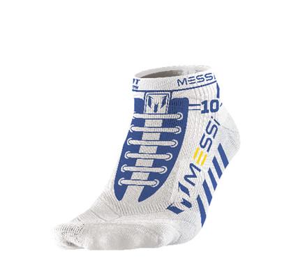 Messi Footbubbles-Beyaz W/807
