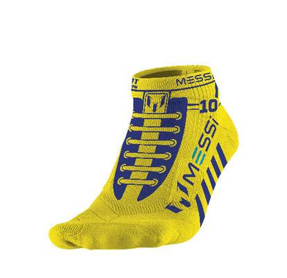 Messi Footbubbles-Sarı W/808
