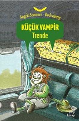 Küçük Vampir Trende