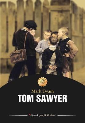 Tom Sawyer-100 Temel Eser
