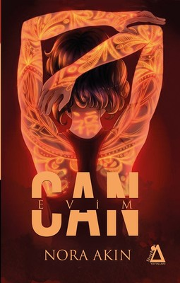 Can Evim