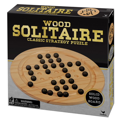 C.Games-Solitaire 3307