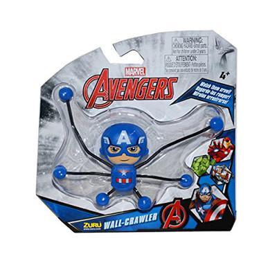Creepeez Avengers 2 4415