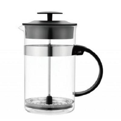 Biggcoffee French Press 1000Ml.B05
