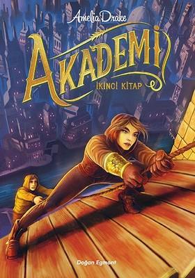 Akademi 2