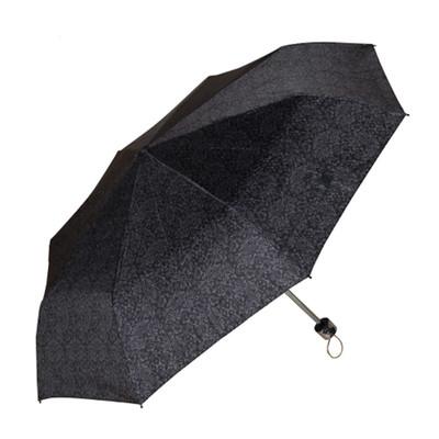 Biggbrella Şemsiye