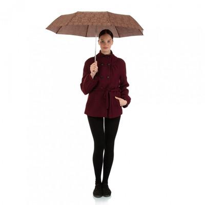 Biggbrella Kahverengi Şemsiye