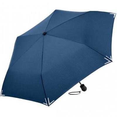 Fare Mini Şemsiye Led Işıklı 5171