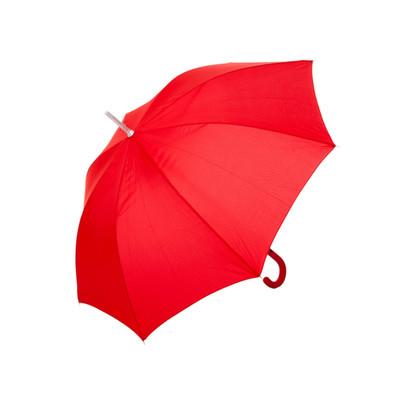 Biggbrella Uzun Şemsiye 07123T80B