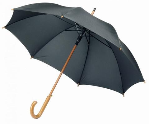 Pf Concept Şemsiye Ahşap Saplı