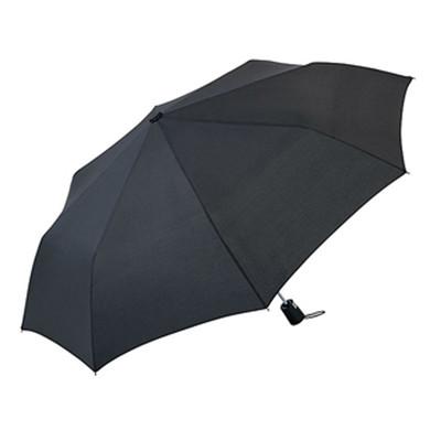 Fare Otomatik Mini Şemsiye 5560
