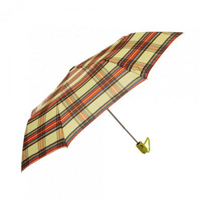 Biggbrella 1088 Desenli Şemsiye