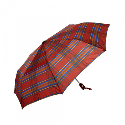 Biggb.ŞemsiyeDesen.Kırmızı1088Prred