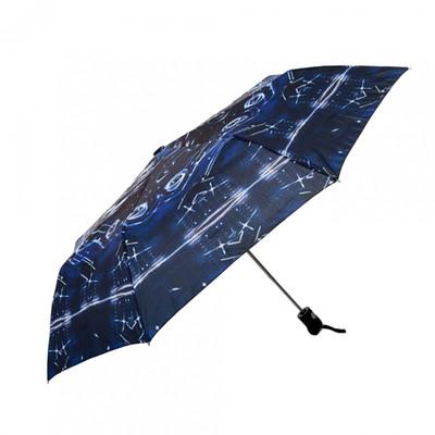 Biggdesign Gökyüzü Işıltısı Şemsiye