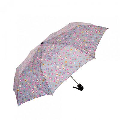 Biggbrella Şemsiye Neşeli Renkler