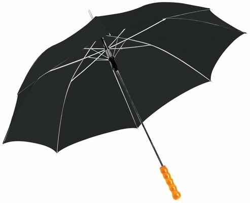 Pf Concept 23 İnç Şemsiye