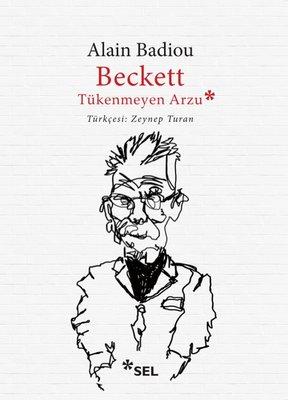 Beckett Tükenmeyen Arzu