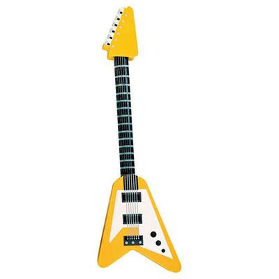 Innobees SilgiliKısaKur.Kalem Gitar