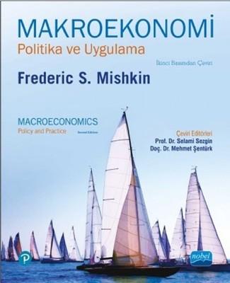 Makroekonomi-Politika ve Uygulama