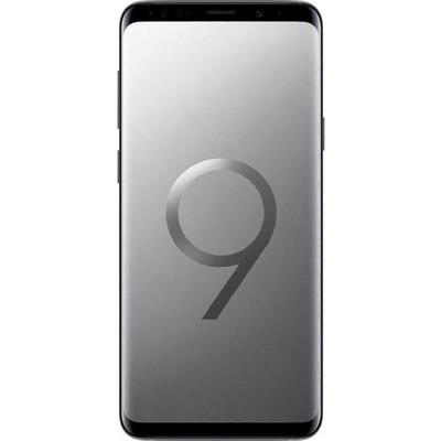 Samsung Galaxy S9+ Akıllı Telefon (Samsung Garantili)