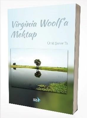 Virginia Woolf'a Mektup