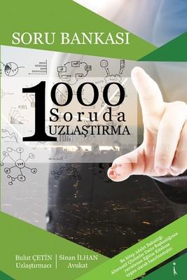 1000 Soruda Uzlaştırma