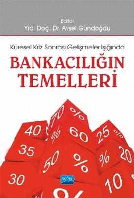 Bankacılığın Temelleri