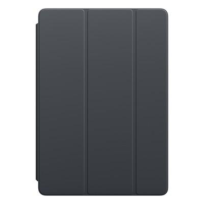 Apple 10.5 iPadPro Kılıfı