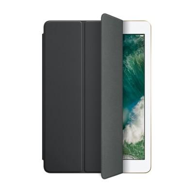 Apple iPad Gri Smart Cover Kılıf  MQ4L2ZM/A